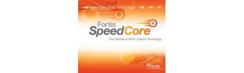 Fortis SpeedCore