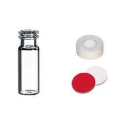 6er Pack EKNA Bouchons r/éutilisables en Silicone aux Couleurs color/ées pour prot/éger des Animaux des pertes dacide de Carbone Beer Savers